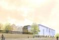 007-beaudouin-husson-architectes-musee-crozatier-le-puy-en-velay