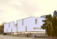 008-beaudouin-husson-architectes-musee-crozatier-le-puy-en-velay