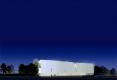 012-beaudouin-husson-architectes-musee-crozatier-le-puy-en-velay
