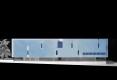 013-beaudouin-husson-architectes-musee-crozatier-le-puy-en-velay