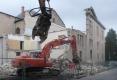 014-15-02-2013-demolition-rue-antoine-martin