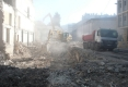 015-20-02-2013-demolition-rue-antoine-martin