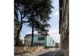017-BEAUDOUIN-HUSSON-ARCHITECTES-MUSEE-CROZATIER-LE-PUY-EN-VELAY