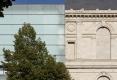 018-BEAUDOUIN-HUSSON-ARCHITECTES-MUSEE-CROZATIER-LE-PUY-EN-VELAY