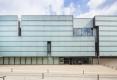 019-BEAUDOUIN-HUSSON-ARCHITECTES-MUSEE-CROZATIER-LE-PUY-EN-VELAY