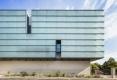020-BEAUDOUIN-HUSSON-ARCHITECTES-MUSEE-CROZATIER-LE-PUY-EN-VELAY