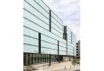 022-BEAUDOUIN-HUSSON-ARCHITECTES-MUSEE-CROZATIER-LE-PUY-EN-VELAY
