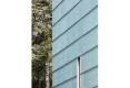 025-BEAUDOUIN-HUSSON-ARCHITECTES-MUSEE-CROZATIER-LE-PUY-EN-VELAY