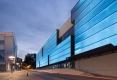032-BEAUDOUIN-HUSSON-ARCHITECTES-MUSEE-CROZATIER-LE-PUY-EN-VELAY
