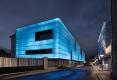 033-BEAUDOUIN-HUSSON-ARCHITECTES-MUSEE-CROZATIER-LE-PUY-EN-VELAY