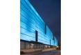 034-BEAUDOUIN-HUSSON-ARCHITECTES-MUSEE-CROZATIER-LE-PUY-EN-VELAY