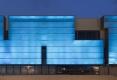035-BEAUDOUIN-HUSSON-ARCHITECTES-MUSEE-CROZATIER-LE-PUY-EN-VELAY