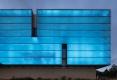 036-BEAUDOUIN-HUSSON-ARCHITECTES-MUSEE-CROZATIER-LE-PUY-EN-VELAY