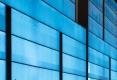 038-BEAUDOUIN-HUSSON-ARCHITECTES-MUSEE-CROZATIER-LE-PUY-EN-VELAY