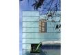 051-BEAUDOUIN-HUSSON-ARCHITECTES-MUSEE-CROZATIER-LE-PUY-EN-VELAY