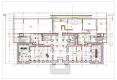 053-beaudouin-husson-architectes-musee-crozatier-le-puy-en-velay