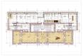 054-beaudouin-husson-architectes-musee-crozatier-le-puy-en-velay