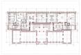 055-beaudouin-husson-architectes-musee-crozatier-le-puy-en-velay