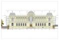 056-beaudouin-husson-architectes-musee-crozatier-le-puy-en-velay