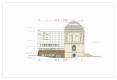 057-beaudouin-husson-architectes-musee-crozatier-le-puy-en-velay