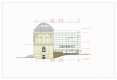 058-beaudouin-husson-architectes-musee-crozatier-le-puy-en-velay