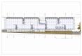 060-beaudouin-husson-architectes-musee-crozatier-le-puy-en-velay