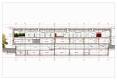061-beaudouin-husson-architectes-musee-crozatier-le-puy-en-velay
