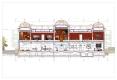 063-beaudouin-husson-architectes-musee-crozatier-le-puy-en-velay
