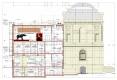 064-beaudouin-husson-architectes-musee-crozatier-le-puy-en-velay