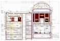 065-beaudouin-husson-architectes-musee-crozatier-le-puy-en-velay