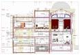 066-beaudouin-husson-architectes-musee-crozatier-le-puy-en-velay