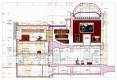 067-beaudouin-husson-architectes-musee-crozatier-le-puy-en-velay