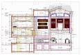 068-beaudouin-husson-architectes-musee-crozatier-le-puy-en-velay