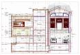 069-beaudouin-husson-architectes-musee-crozatier-le-puy-en-velay