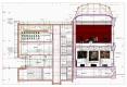 070-beaudouin-husson-architectes-musee-crozatier-le-puy-en-velay