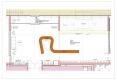 071-beaudouin-husson-architectes-musee-crozatier-le-puy-en-velay-hall-dentree