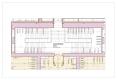 072-beaudouin-husson-architectes-musee-crozatier-le-puy-en-velay-escalier-monumental