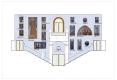 073-beaudouin-husson-architectes-musee-crozatier-le-puy-en-velay-coupe-1-1