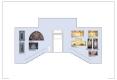 074-beaudouin-husson-architectes-musee-crozatier-le-puy-en-velay-coupe-22
