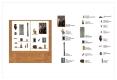 076-beaudouin-husson-architectes-musee-crozatier-le-puy-en-velay-vitrine-dentree