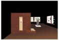 078-beaudouin-husson-architectes-musee-crozatier-le-puy-en-velay