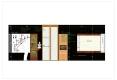 080-beaudouin-husson-architectes-musee-crozatier-le-puy-en-velay