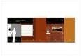 081-beaudouin-husson-architectes-musee-crozatier-le-puy-en-velay