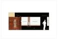083-beaudouin-husson-architectes-musee-crozatier-le-puy-en-velay