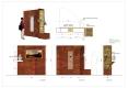 084-beaudouin-husson-architectes-musee-crozatier-le-puy-en-velay