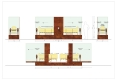 085-beaudouin-husson-architectes-musee-crozatier-le-puy-en-velay-art-antique-vitrine-v4-2