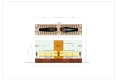 086-beaudouin-husson-architectes-musee-crozatier-le-puy-en-velay-art-antique-vitrine-v4