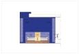 087-beaudouin-husson-architectes-musee-crozatier-le-puy-en-velay-art-antique-art-antique-coupe-44
