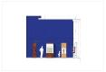 088-beaudouin-husson-architectes-musee-crozatier-le-puy-en-velay-art-antique-art-antique-coupe-33