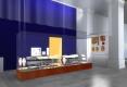 089-beaudouin-husson-architectes-musee-crozatier-le-puy-en-velay